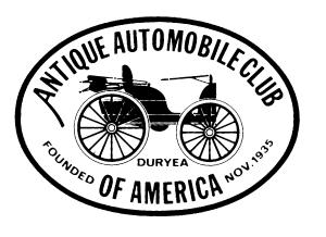 1INCH AACA Logo_1
